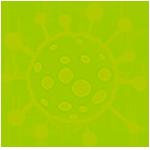Patologie Autoimmuni